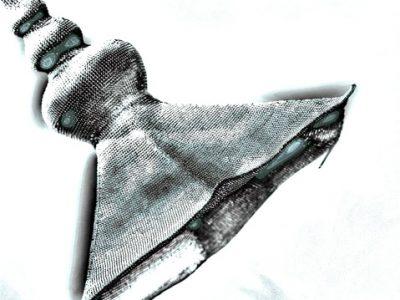 individual-tom-abraham-kaltlicht