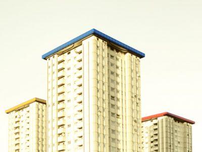 individual-tom-abraham-wohnfarben