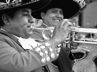 individual-tom-abraham-mexikanisch