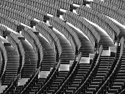 individual-tom-abraham-stadionatmosphaere