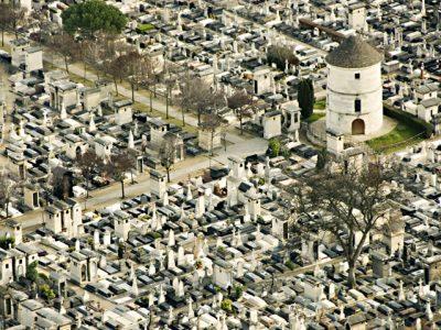 individual-tom-abraham-krematorium