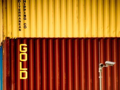 individual-tom-abraham-gold