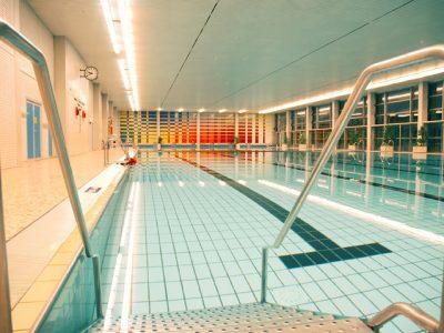 individual-tom-abraham-nichtschwimmer